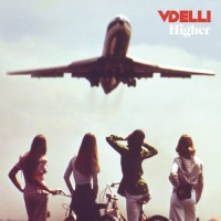 Purchase Vdelli - Higher