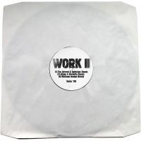 Purchase Zzt - Work Pt. 2