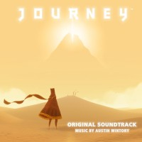 Purchase Austin Wintory - Journey OST