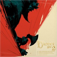 Purchase Austin Wintory - The Banner Saga 2 OST