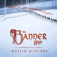 Purchase Austin Wintory - The Banner Saga OST