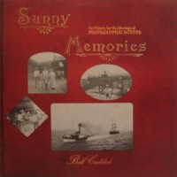Purchase Bill Caddick - Sunny Memories (Vinyl)