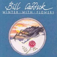 Purchase Bill Caddick - Winter With Flowers