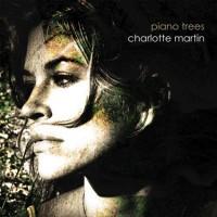 Purchase Charlotte Martin - Piano Trees