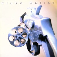 Purchase Fluke - Bullet (CDS)