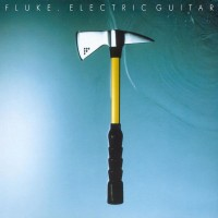 Purchase Fluke - Electric Guitar (CDS)