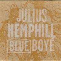 Purchase Julius Hemphill - Blue Boyé (Reissued 1999) CD1