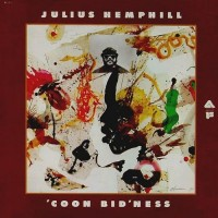 Purchase Julius Hemphill - 'coon Bid'ness (Vinyl)