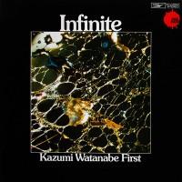 Purchase Kazumi Watanabe - Infinite (Vinyl)