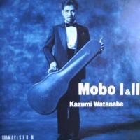 Purchase Kazumi Watanabe - Mobo I & II