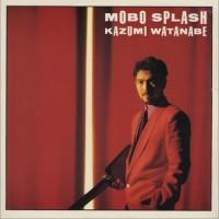 Purchase Kazumi Watanabe - Mobo Splash (Vinyl)