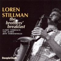 Purchase Loren Stillman - The Brother's Breakfast