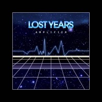 Purchase Lost Years - Amplifier