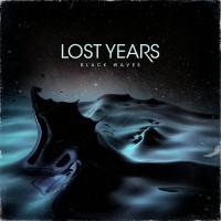 Purchase Lost Years - Black Waves