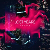 Purchase Lost Years - Venom