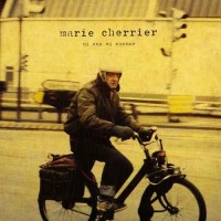 Purchase Marie Cherrier - Ni Vue Ni Connue
