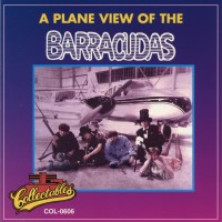 Purchase The Barracudas - A Plane View Of The Barracudas (Vinyl)