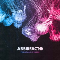 Purchase Absofacto - Thousand Peaces (EP)