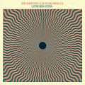 Buy Acid Mothers Temple & The Melting Paraiso U.F.O. - Electric Dream Ecstasy Mp3 Download