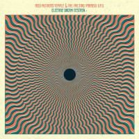 Purchase Acid Mothers Temple & The Melting Paraiso U.F.O. - Electric Dream Ecstasy