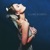 Purchase Clare Bowen - Clare Bowen