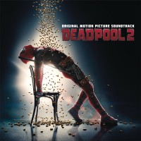Purchase Celine Dion - Deadpool 2 (CDS)