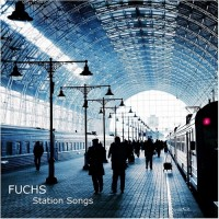 Purchase Fuchs - Station Songs