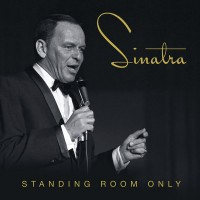 Purchase Frank Sinatra - Standing Room Only CD3