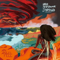 Purchase Idris Ackamoor & The Pyramids - An Angel Fell
