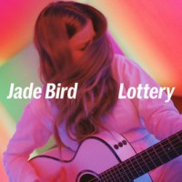 Purchase Jade Bird - Lottery (CDS)