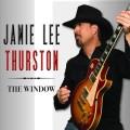 Buy Jamie Lee Thurston - The Window Mp3 Download