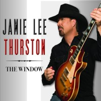 Purchase Jamie Lee Thurston - The Window
