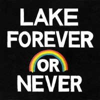 Purchase Lake - Forever Or Never