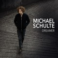 Buy Michael Schulte - Dreamer Mp3 Download