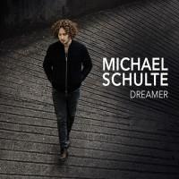 Purchase Michael Schulte - Dreamer