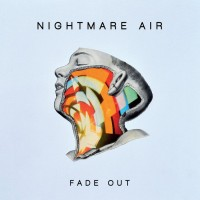 Purchase Nightmare Air - Fade Out