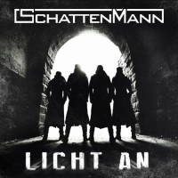 Purchase Schattenmann - Licht An