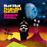 Purchase Sean Khan - Palmares Fantasy
