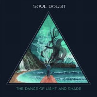 Purchase Soul Doubt - The Dance Of Light And Shade