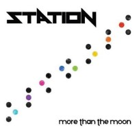 Purchase Station - More Than The Moon