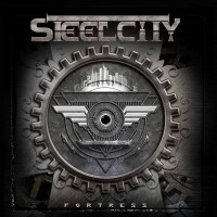 Purchase Steelcity - Fortress