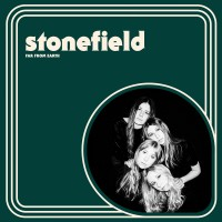 Purchase Stonefield - Far From Earth