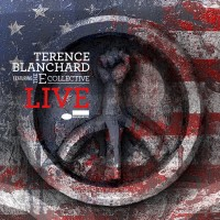 Purchase Terence Blanchard - Live (Featuring The E-Collective)