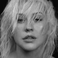 Purchase Christina Aguilera - Liberation