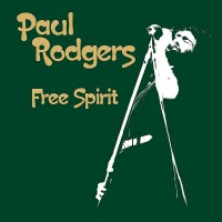 Purchase Paul Rodgers - Free Spirit (Live)