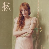 Purchase Florence + The Machine - High As Hope