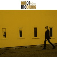 Purchase Boz Scaggs - Out of the Blues