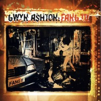 Purchase Gwyn Ashton - Fang It!