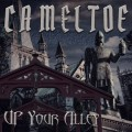 Buy Cameltoe - Up Your Alley Mp3 Download