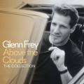 Buy Glenn Frey - Above The Clouds - The Collection CD3 Mp3 Download